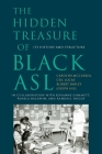 The Hidden Treasure of Black ASL: Its History and Structure Cover Image