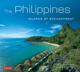 Philippines: Islands of Enchantment Cover Image