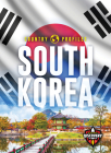 South Korea (Country Profiles) Cover Image