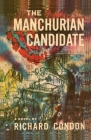 The Manchurian Candidate Cover Image