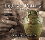 Jugtown Pottery 1917-2017: A Century of Art & Craft in Clay Cover Image