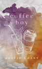 Coffee Boy Cover Image