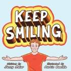 Keep Smiling Cover Image
