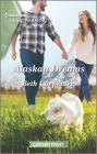 Alaskan Dreams: A Clean Romance Cover Image