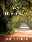 The Wiregrass Cover Image