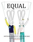 Equal: A Charlotte and Chopin Picturebook Cover Image