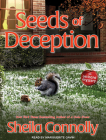 Seeds of Deception (Orchard #10) Cover Image