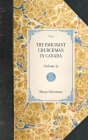 Emigrant Churchman in Canada (Volume 2): (volume 2) (Travel in America) Cover Image
