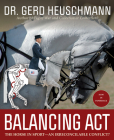 Balancing ACT: The Horse in Sport--An Irreconcilable Conflict? Cover Image
