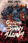 Greetings From Sunny Aluna Cover Image