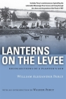 Lanterns on the Levee: Recollections of a Planter's Son (Library of Southern Civilization) Cover Image