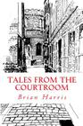 Tales from the Courtroom Cover Image