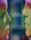 Diana Markosian: Santa Barbara Cover Image