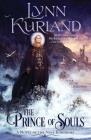 The Prince of Souls (Nine Kingdoms #12) Cover Image