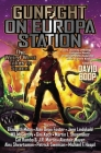 Gunfight on Europa Station Cover Image
