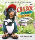 Crusoe, the Worldly Wiener Dog: Further Adventures with the Celebrity Dachshund Cover Image