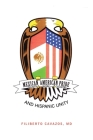 Mexican American Pride Cover Image