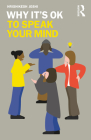 Why It's Ok to Speak Your Mind Cover Image
