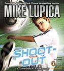 Shoot-Out: A Comeback Kids Novel Cover Image