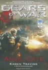 Gears of War: Anvil Gate Cover Image