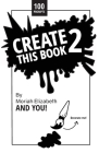 Create This Book 2 Cover Image