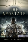 The Apostate Cover Image