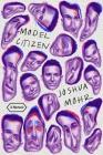Model Citizen: A Memoir Cover Image