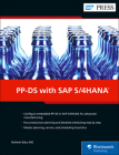 Pp-DS with SAP S/4hana Cover Image