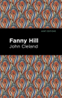Fanny Hill: Memoirs of a Woman of Pleasure Cover Image