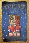 Æthelred: The Unready Cover Image