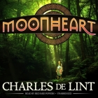 Moonheart Cover Image
