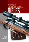 Gun Digest Shooter's Guide to Rifles Cover Image