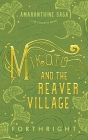Mikoto and the Reaver Village Cover Image
