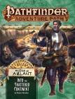 Pathfinder Adventure Path: Into the Shattered Continent (Ruins of Azlant 2 of 6) Cover Image