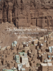 The Architecture of Yemen and Its Reconstruction Cover Image