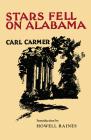 Stars Fell on Alabama (Library Alabama Classics) Cover Image