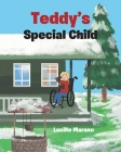 Teddy's Special Child Cover Image