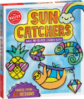 Sun Catchers Cover Image