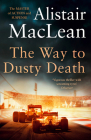 The Way to Dusty Death Cover Image