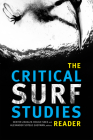The Critical Surf Studies Reader Cover Image