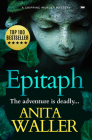 Epitaph: A Gripping Murder Mystery Cover Image