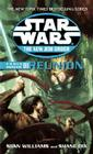Force Heretic III: Reunion Cover Image