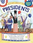 Smart About the Presidents (Smart About History) Cover Image