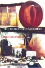 The Murchison Murders Cover Image