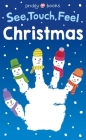 See, Touch, Feel: Christmas Cover Image