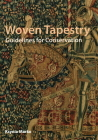 Woven Tapestry: Guidelines for Conservation Cover Image