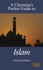 A Christian's Pocket Guide to Islam: Revised Edition Cover Image