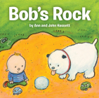 Bob's Rock Cover Image