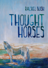 Thought Horses Cover Image