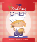 The Budding Chef Cover Image